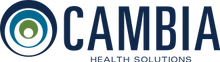 Cambia_Health_Solutions_logo.svg.png