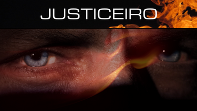 Justiceiro Series
