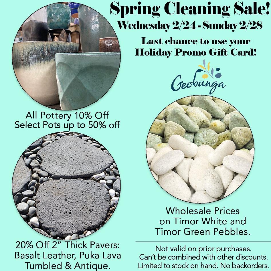 spring cleaning sale.jpg