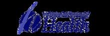 WA DOH Logo.png
