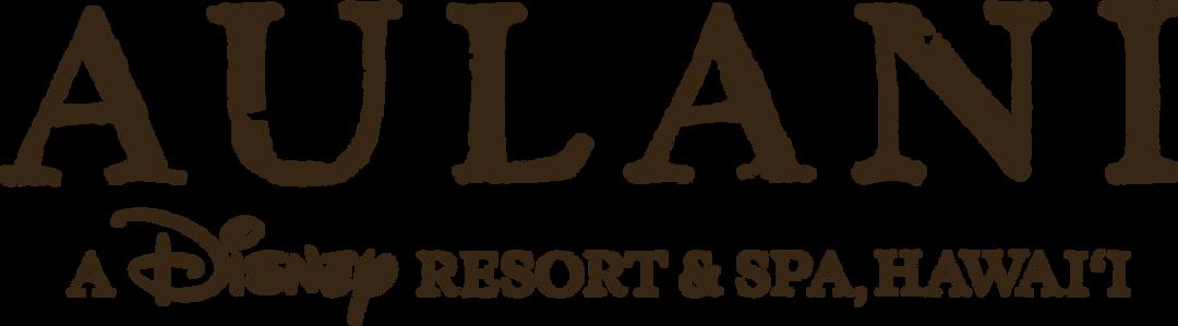Aulani Disney Resort