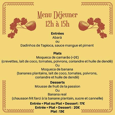menu-insta-Mocequa.png