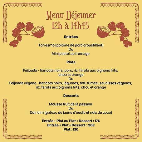 menu-insta-Feijoada-Semaine.jpg