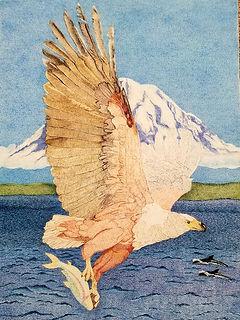 eagle and fish1.jpg