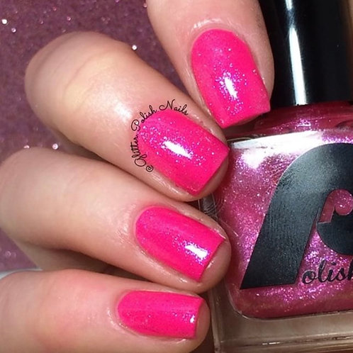 Love Potion (Summer Ready Collection)