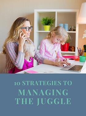10 strategies_managing_web.png