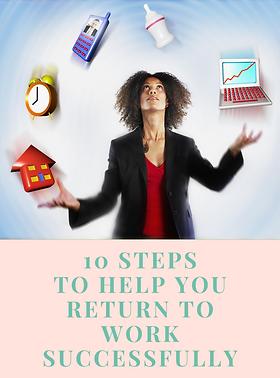 10 steps return to work.png