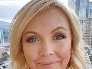 Samantha Donovan