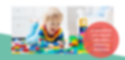 childcare_social_website.png