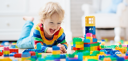 50 questions to help you in choosing childcare