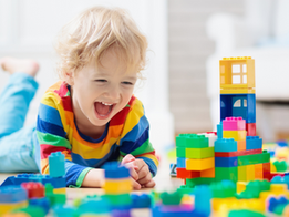 50 questions to ask when choosing childcare