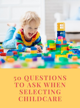 50 questions_childcare_web.png