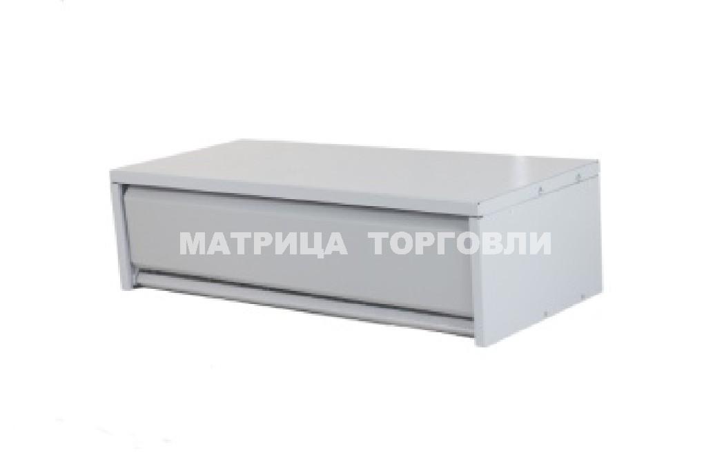 от 7 560 рублей