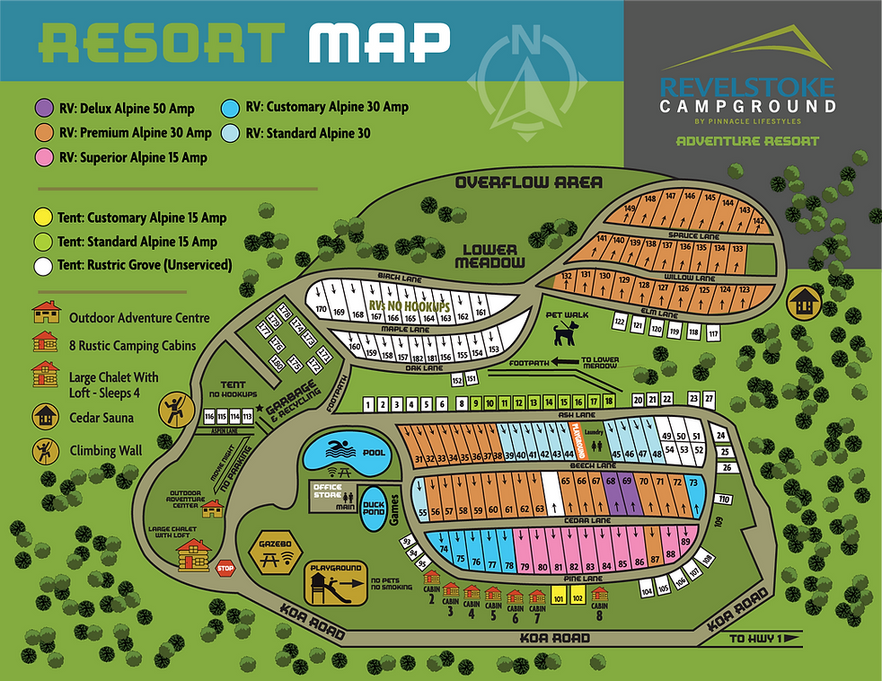 evelstoke_Campground_0608.png