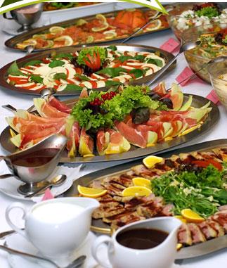 buffet-froid