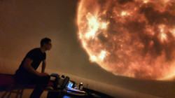 planétarium_montignac_pierre_ladurelle_(
