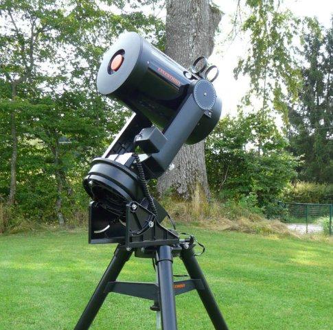 302025021_2-telescope-celestron-c8-delux-accessoires_edited