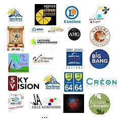 Image partenaire confiance UVDC-page001_