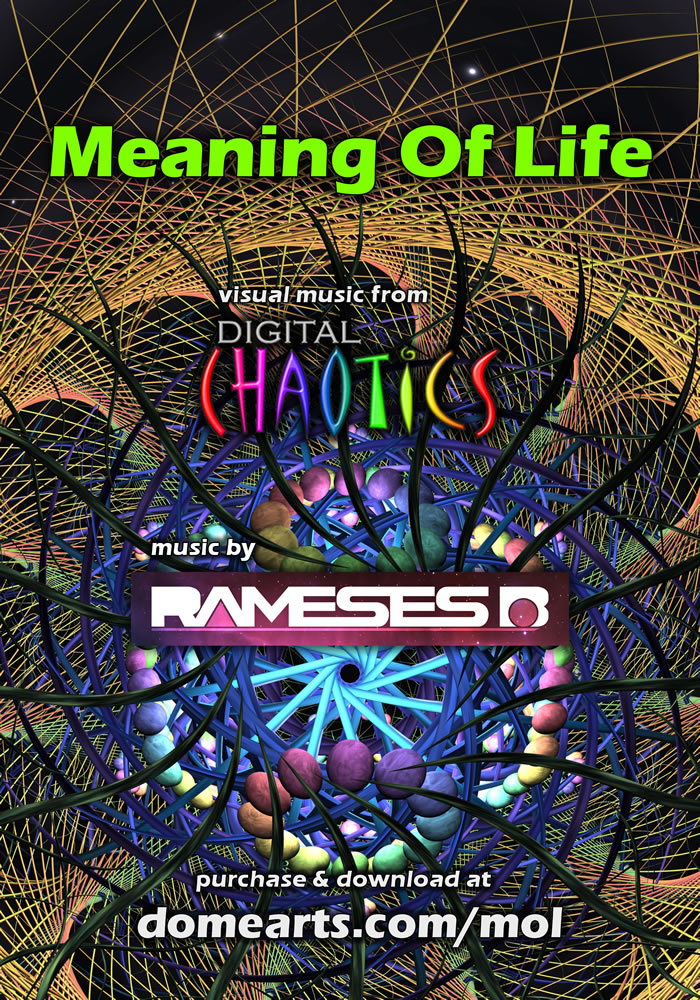 meaning-of-life-chaotics