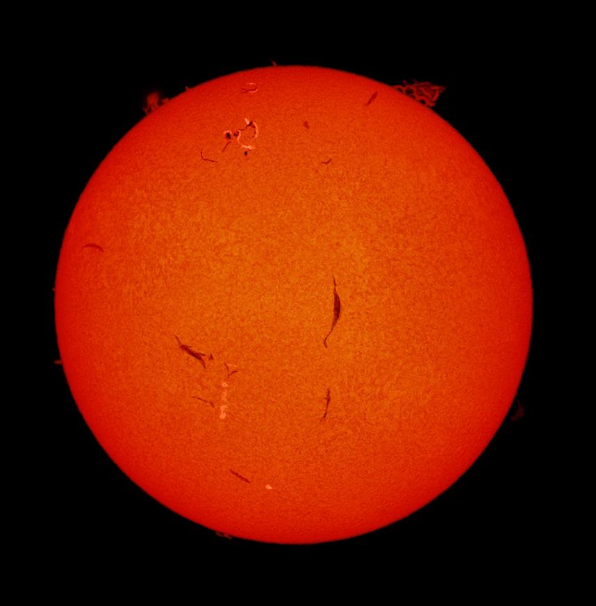 soleil-16-11-2014-09h45-2
