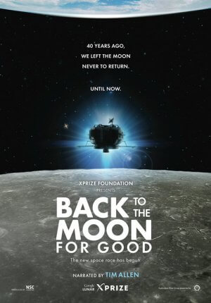 img_show_poster_back_to_the_moon_for_good_fulldome_show-300x430