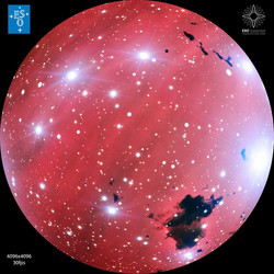 IC2944_Dome_Frames