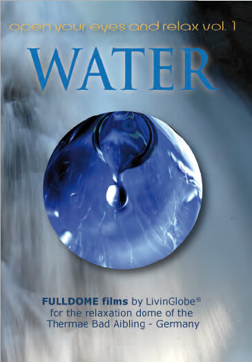 img_show_cover_water_symphony_fulldome_show