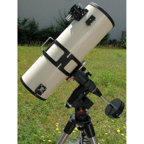 IntesMicro-Maksutov-Newton-telescope-MN-180-720-Alter-MN74-CCD-Photo-OTA