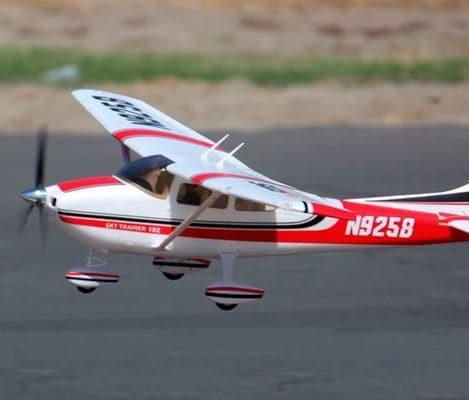 modelisme-et-hobby-rc-kits-de-montage-avions-avions-a-moteur-electrique-envergure-101-cm-150-cm-fms-