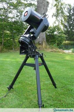 302025021_2-telescope-celestron-c8-delux-accessoires