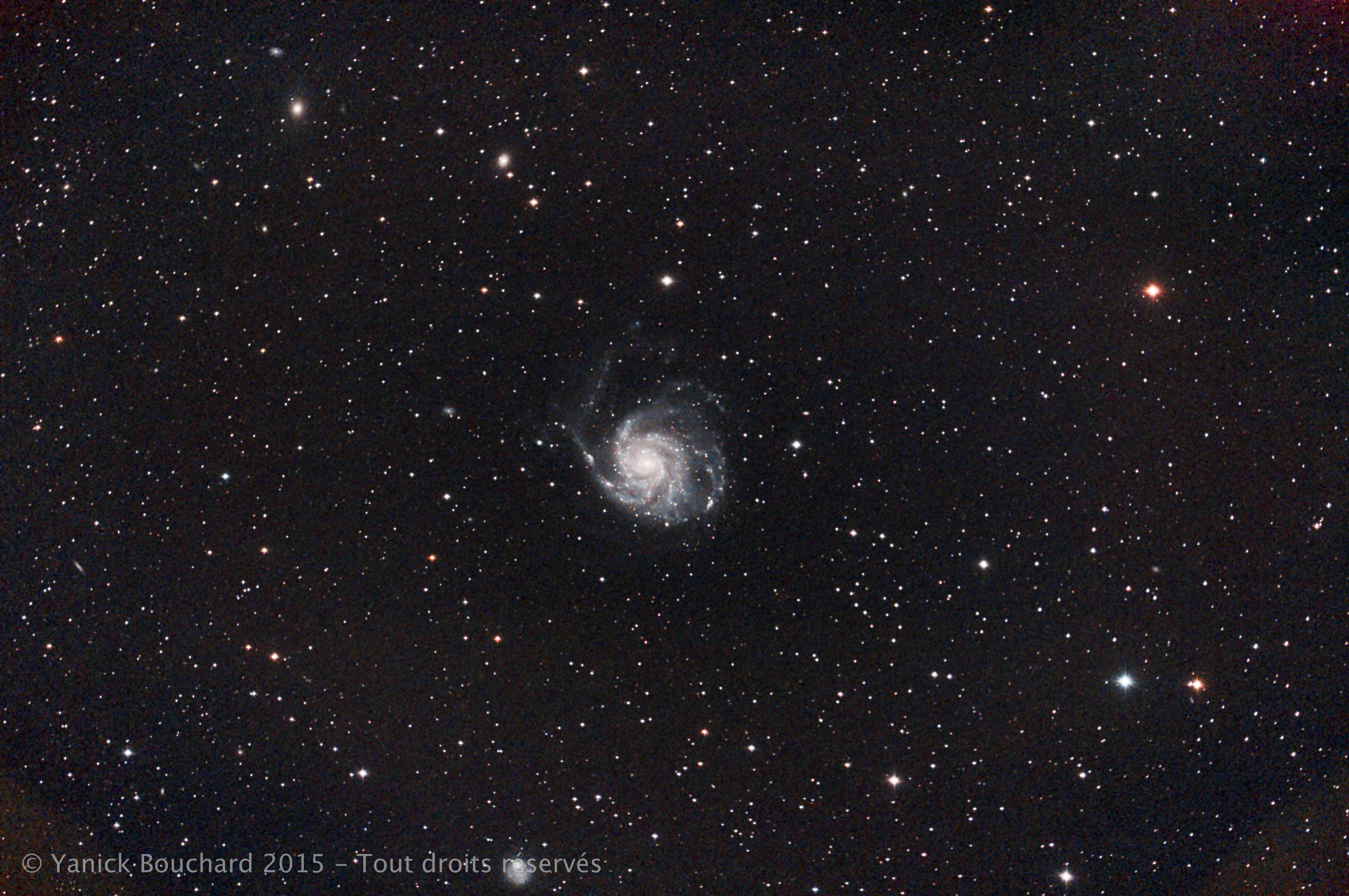 M101-Galaxie-du-Moulinet
