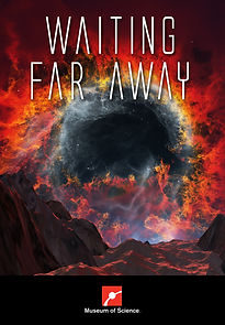 waitingfaraway_postervertical_updated.jp