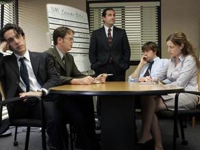Recognizing Workplace Foolishness