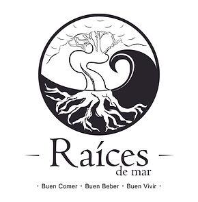 logo RAICES de mar.jpg