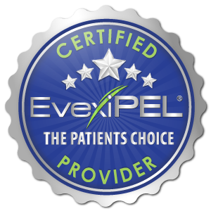 EvexiPEL-Certified-Provider-Seal.png