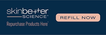 Practice-Connect-Web-Banner_300x100.jpeg