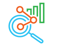 PAI-SERVICES-ICON-08.png