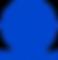 ADA-compliant-logo.png