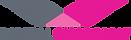 DigitalGuardian_Logo.png