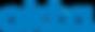 Okta_Logo.png