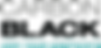 CarbonBlack_Logo.png