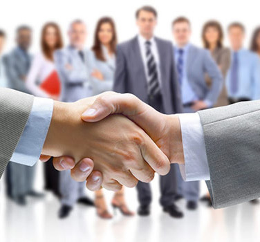 """Our Partners   We are trusted, and every time we try to justify the confidence of its customers. Trusting """"NKT Tank Farms"""". You get a guarantee that all our services will be provided at the highest level and all the questions you will get qualified answers from our experts. The best evaluation of our oil depots - regular clients who come to us again and again. Our customers include both large and small companies. We value our customers and are proud that they have chosen us for long-term cooperation."""