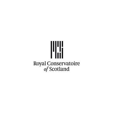 Royal Conservatoire of Scotland Brass Band