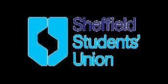 Sheffield Students' Union Logo