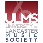 Lancaster University Brass Band