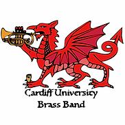Cardiff University Brass Band