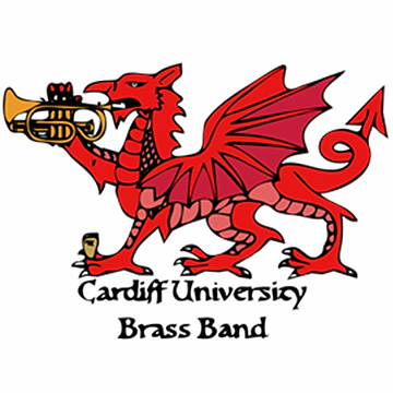 Cardiff University Brass Band