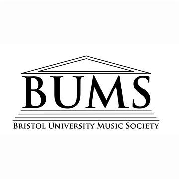University of Bristol Brass Band