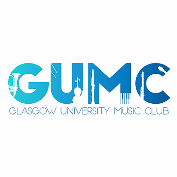 Glasgow University Brass Ensemble