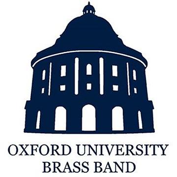 Oxford University Brass Band